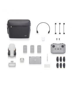 DJI-Mini-2-Fly-More-Combo